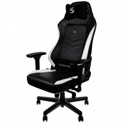 noblechairs hero sk gaming 01