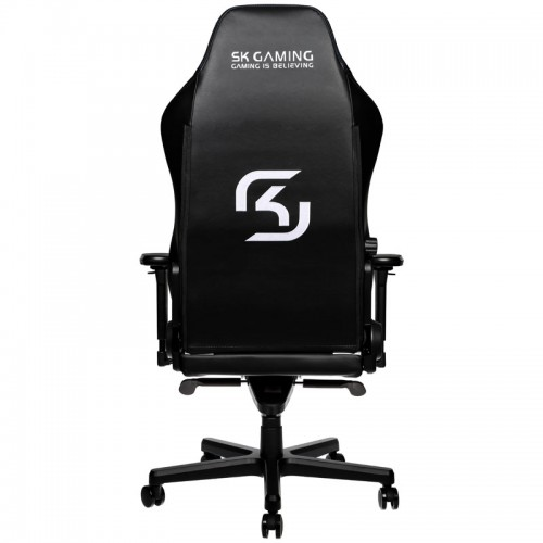 noblechairs hero sk gaming 02