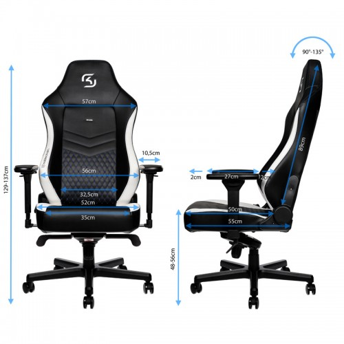 noblechairs hero sk gaming 04