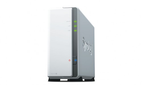 synology-diskstation-ds119j.jpg