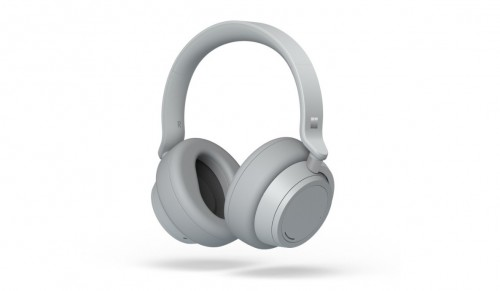 microsoft-surface-headphone.jpg