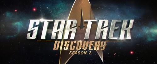 star-trek-discovery-season-2.jpg