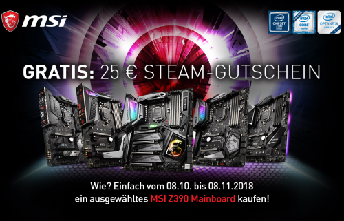 Screenshot_2018-10-10-MSI-Z390-Steam-Gutschein-Aktion.png