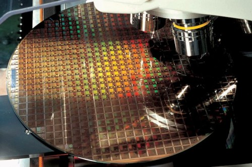 tsmc semiconductor chip inspection 678x452