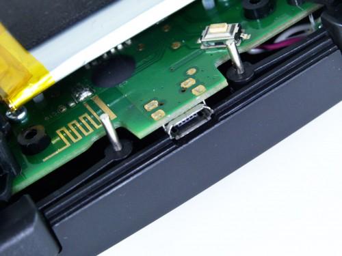 USBAnschluss.jpg