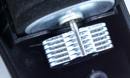 Vibrationsmotor.jpg