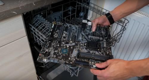 der8auer-hardware-inspuehlmaschine.jpg