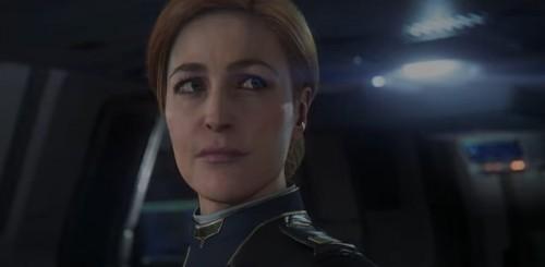 star-citizen-suadron-42-trailer-citizincon-2018.jpg