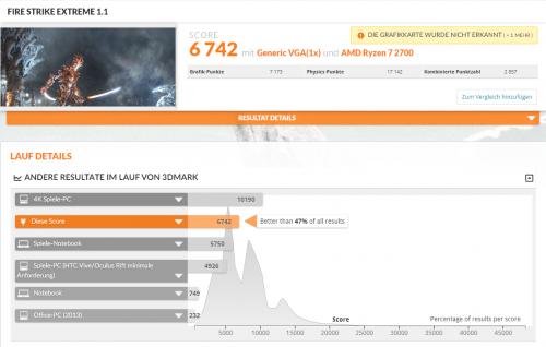 Screenshot_2018-10-16-I-scored-6-742-in-Fire-Strike-Extreme.png