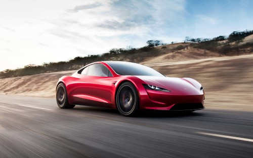 tesla-press-roadster.jpg