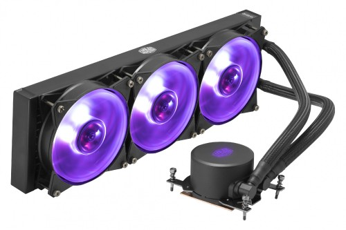 MasterLiquid-ML360_RGB_TR4_01_purple.jpg
