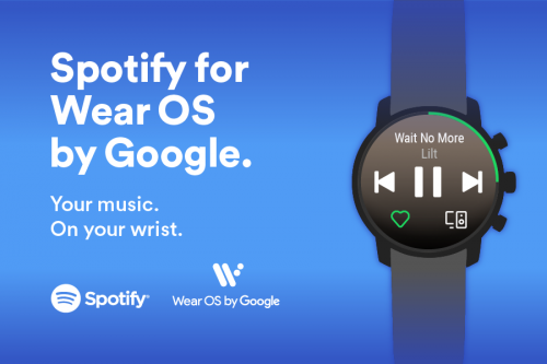 Spotify_WearOS.png