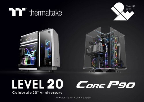 Thermaltake-Design-Excellence-Award-2018.jpg