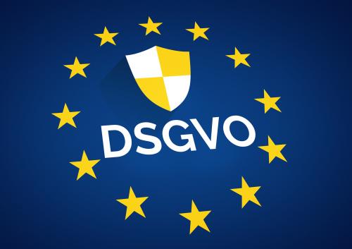 DSGVO: Gemeinsames Konzept der Datenschützer für einheitliche Bußgelder