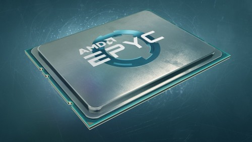 17570 epyc chip textured scratched blue background 1260x709 0