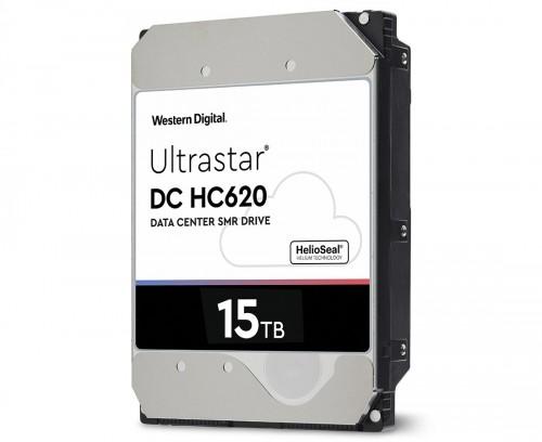 WD-DCHC620.jpg