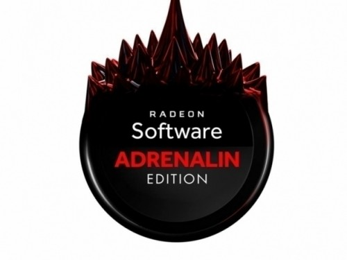 radeonsoftware-18.10.2.jpg