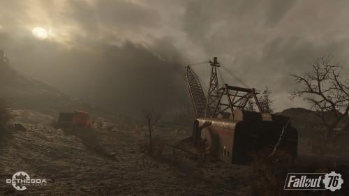 Fallout76_B_1540295943.E.T.A._AshHeapMachine.jpg