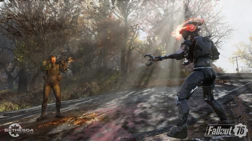 Fallout76_B_1540295947.E.T.A._Assaultron.jpg