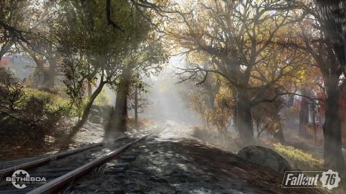 Fallout76_B_1540295951.E.T.A._ForestRailroad.jpg