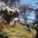 Fallout76_B_1540295955.E.T.A._Grafton