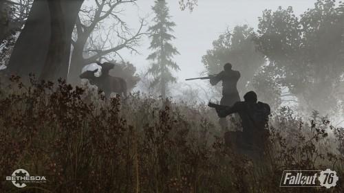 Fallout76_B_1540295957.E.T.A._Hunt.jpg
