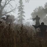 Fallout76_B_1540295957.E.T.A._Hunt