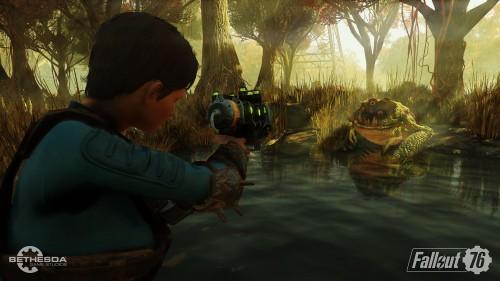 Fallout76_B_1540295960.E.T.A._Mire.jpg