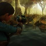 Fallout76_B_1540295960.E.T.A._Mire