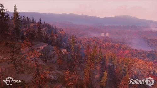 Fallout76_B_1540295964.E.T.A._MireVista.jpg