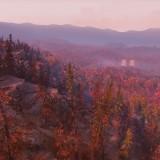 Fallout76_B_1540295964.E.T.A._MireVista