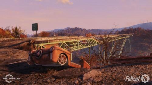 Fallout76 B 1540295967.E.T.A. NewRiverGorge