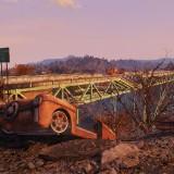 Fallout76_B_1540295967.E.T.A._NewRiverGorge