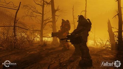 Fallout76_B_1540295969.E.T.A._Nuked.jpg