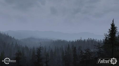 Fallout76_B_1540295973.E.T.A._SavageDivide.jpg