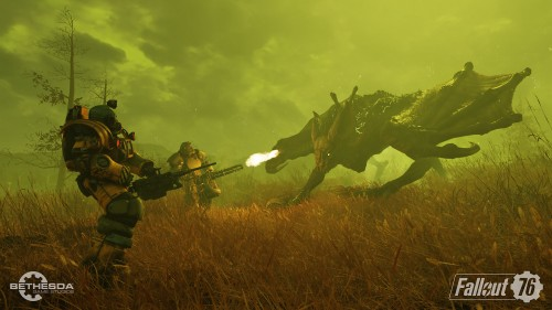 Fallout76_B_1540295975.E.T.A._Scorchbeast.jpg