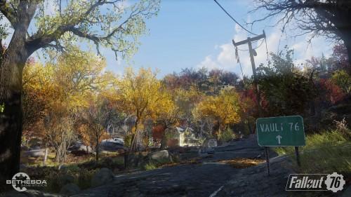 Fallout76 B 1540295979.E.T.A. TheRoad