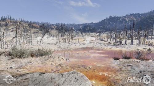 Fallout76_B_1540295982.E.T.A._ToxicLake.jpg