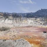 Fallout76_B_1540295982.E.T.A._ToxicLake