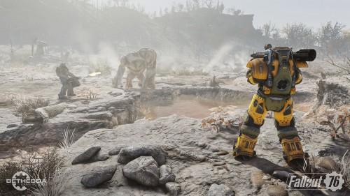 Fallout76_B_1540295985.E.T.A._ToxicValleyGrafton.jpg