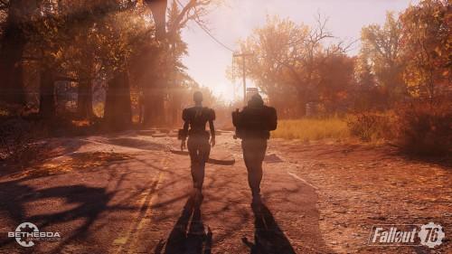 Fallout76 B 1540295989.E.T.A. Wanderers
