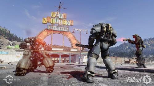 Fallout76_B_1540295991.E.T.A._WavyWillards.jpg