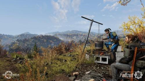 Fallout76 B 1540295993.E.T.A Fireside