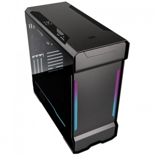 enthoo-evolv-x.jpg