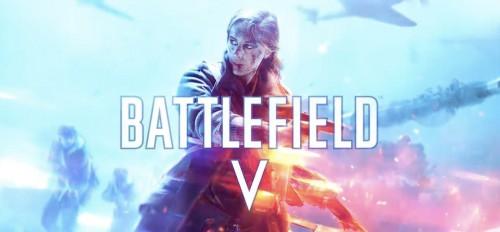 Battlefield V scheitert im Einzelhandel