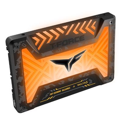 Screenshot_2018-10-31-DELTA-S-TUF-Gaming-RGB-SSD-12V-TEAMGROUP.png