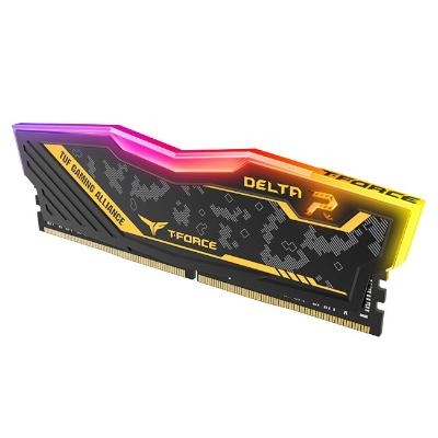 Screenshot_2018-10-31-DELTA-TUF-Gaming-RGB-DDR4-overclocking-memory.png