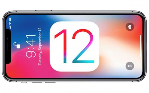 iphone-ios12-teaser.jpg