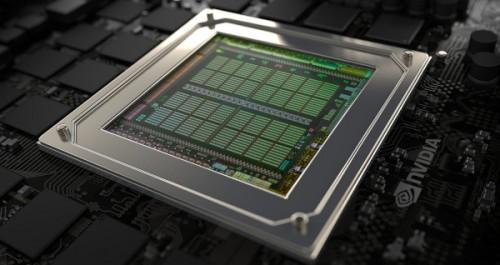 Nvidia GeForce RTX 3080 Ti: Mögliches Release-Datum deutet sich an