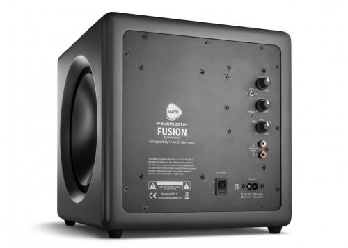 wavemaster-fusion-02.jpg